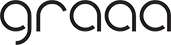 graaa Logo